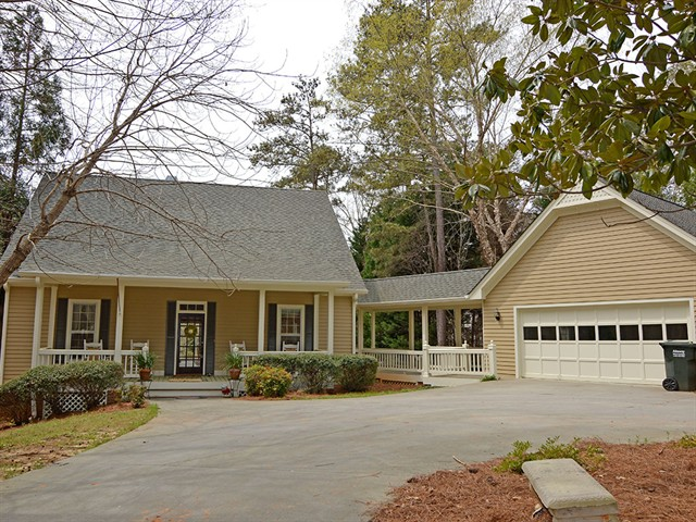 Image of 1010 Dogwood Drive