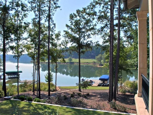 Image 4 of 1281 Lake Club Drive
