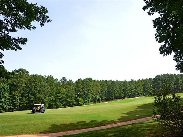 Small image of 1051 Golf View Lane