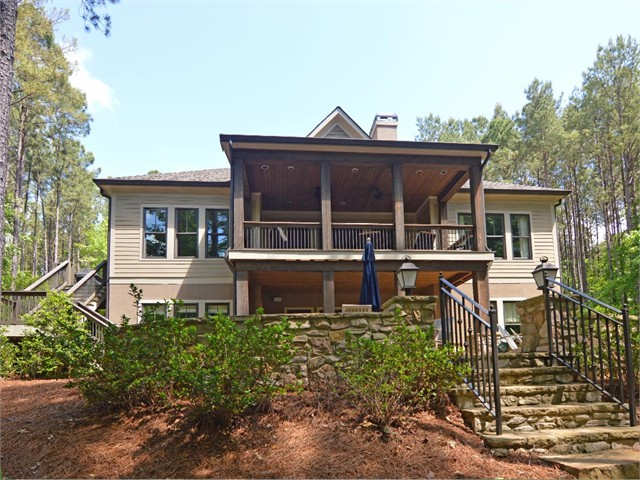 Small image of 1141 Montgomery Drive