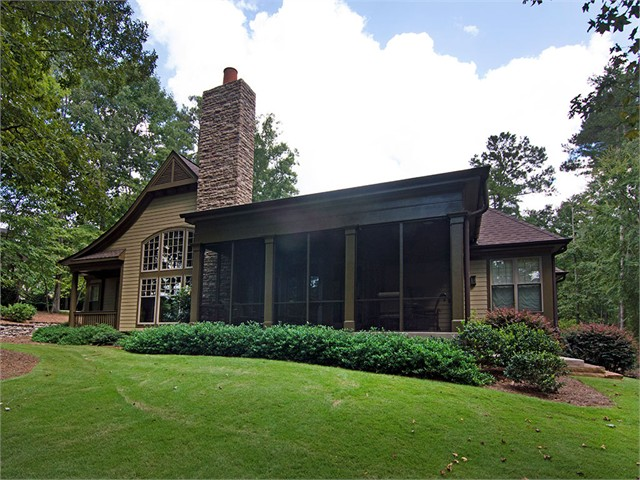 Small image of 1061 Scull Shoals Drive