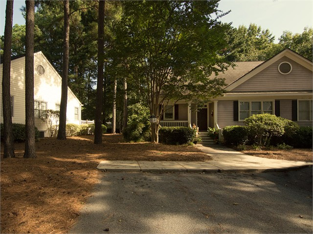 Small image of 133 Woodcrest Drive
