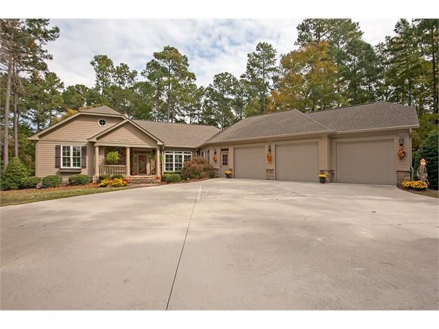 Image of 1051 Cedar Ridge Lane