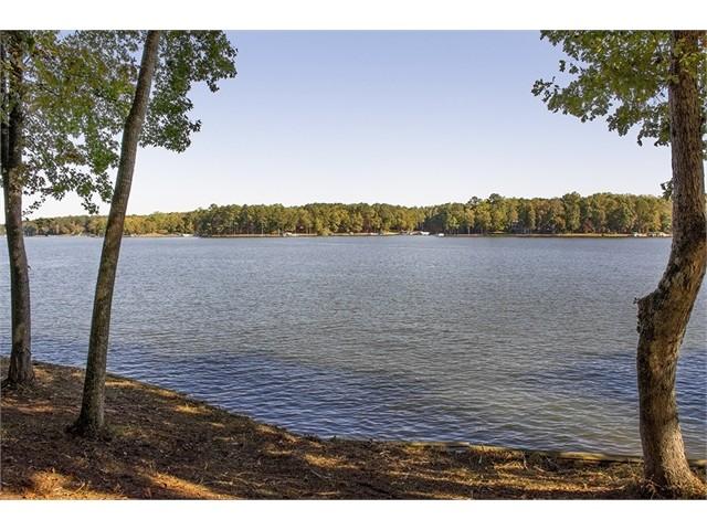Small image of 1300 Lake Club Drive