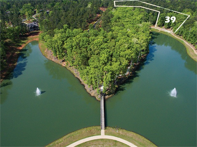 Image 1 of 1020 Angel Pond West