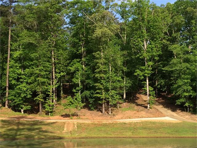 Image 3 of 1020 Angel Pond West