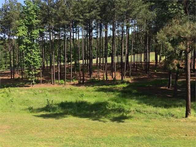 Image 2 of 1041 Golf View Lane