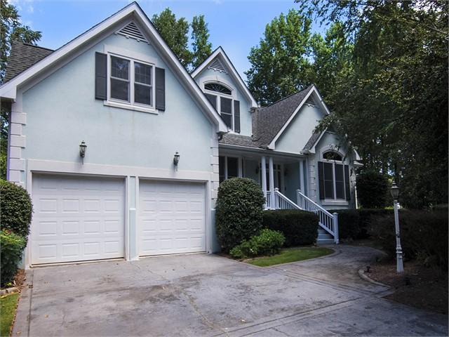 Image of 109 Woodcrest Lane, N.E.