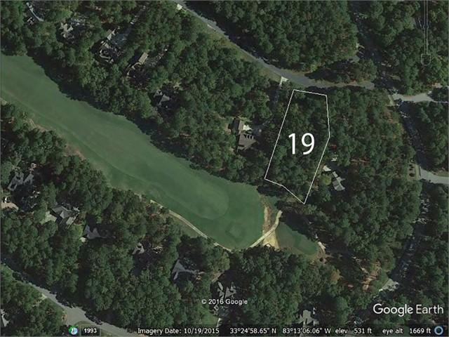 Image of 1181 Wrayswood Circle