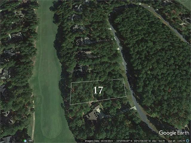Image of 1161 Wrayswood Circle