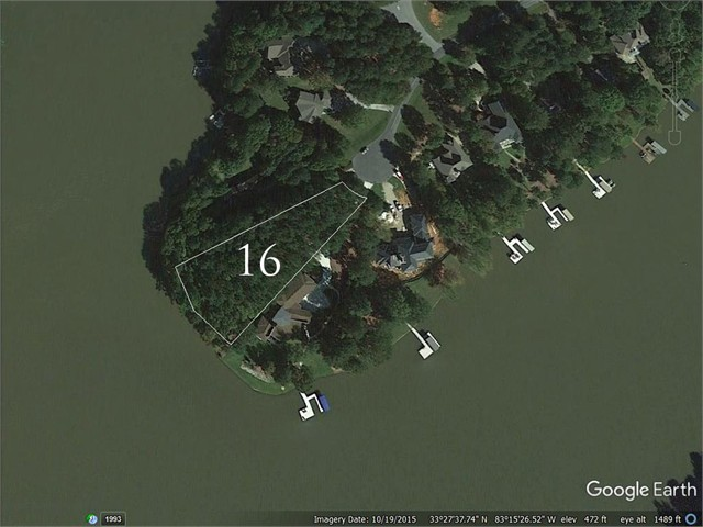 Image of 1450 Anchor Bay Drive