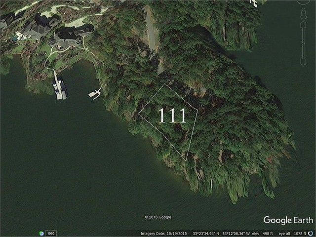 Image of 1071 Long Shoals Point