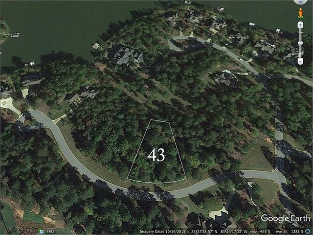 Image of 1031 Tuggle Creek
