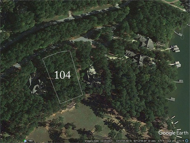 Image of 1311 Swift Creek
