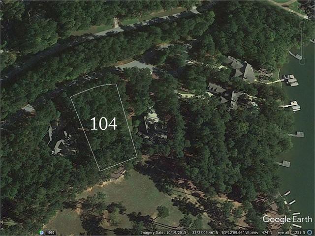 Small image of 1311 Swift Creek