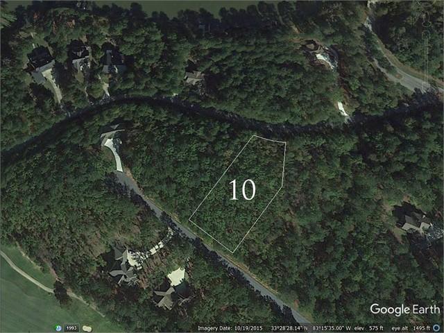 Image of 1061 Pebble Hill Lane