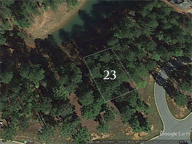 Small image of 1070 Angel Pond East