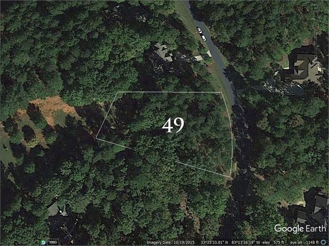 Image of 1051 Maple Ridge Way