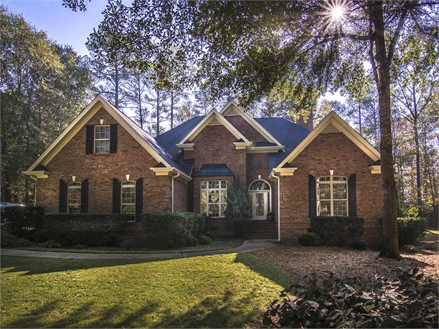 Image of 1050 Fairway Ridge Drive