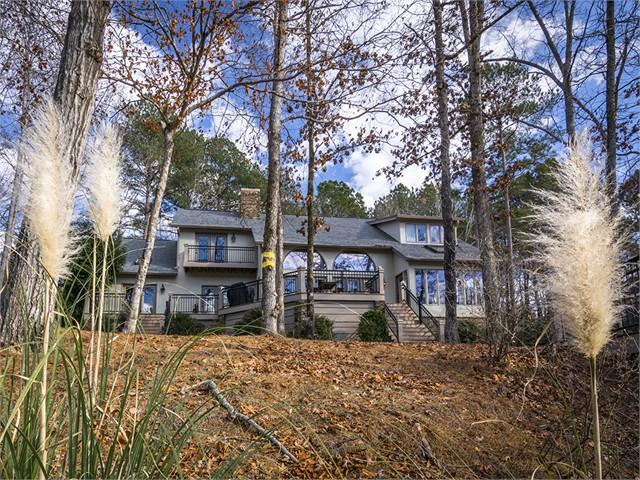 Image of 1060 Anchor Bay Court