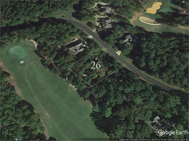 Image of 1290 Pine Grove Road