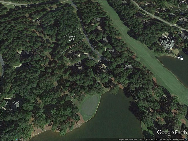 Image of 114 Millpond Trace, N.E.