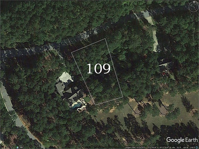 Image of 1261 Swift Creek