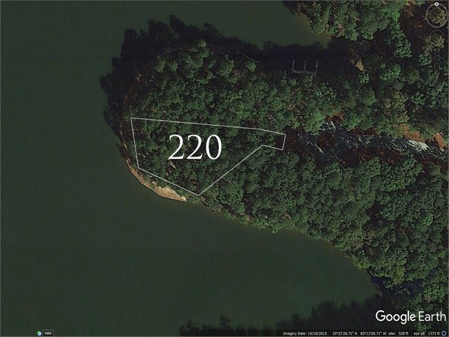 Image of 1060 Broadview Point