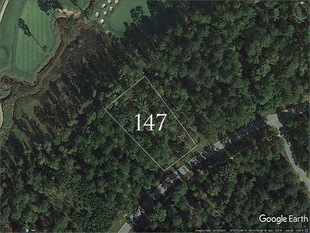 Image of 1220 Rose Creek