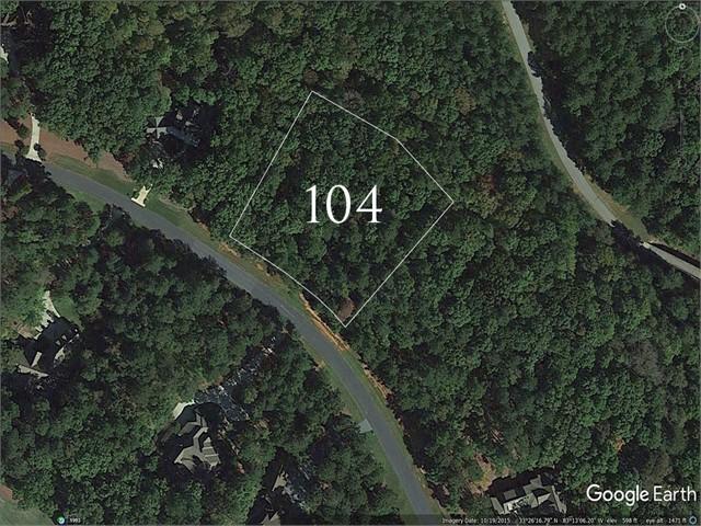 Image of 1081 Callahan's Ridge