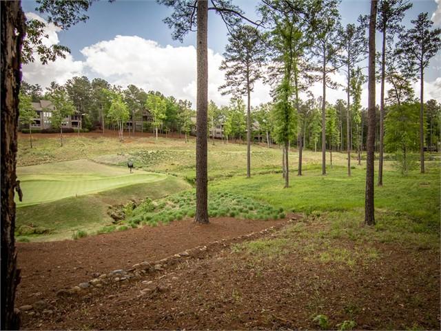 Image 2 of 1040 Spring Creek