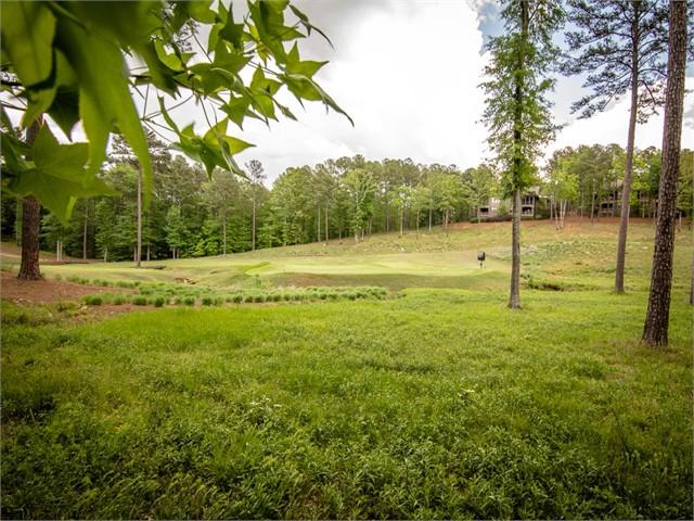 Image 3 of 1040 Spring Creek