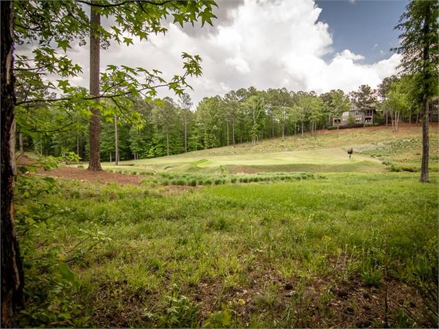 Image 4 of 1040 Spring Creek