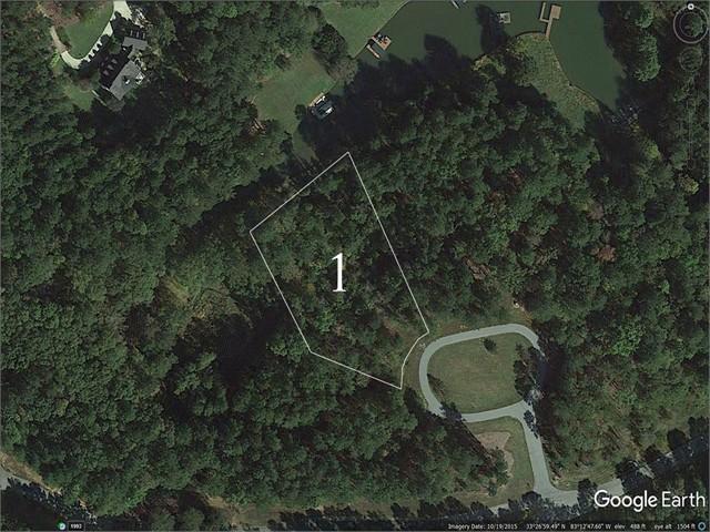 Image of 1051 Club Drive Circle