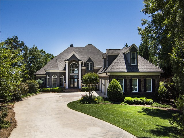 Image of 1121 Plantation Point Drive