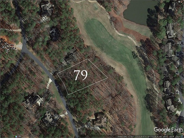 Image of 1020 Maple Ridge Way