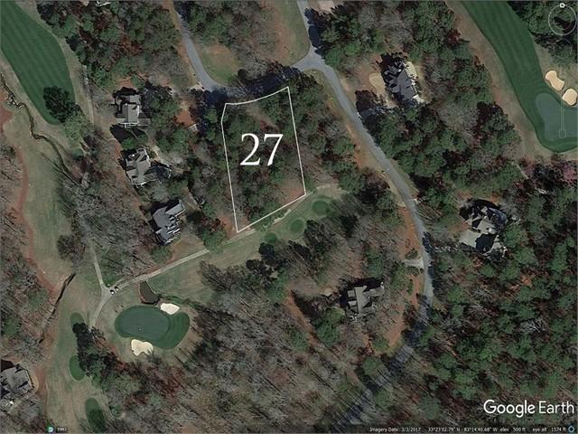 Image of 236 Broadlands Drive N.E.