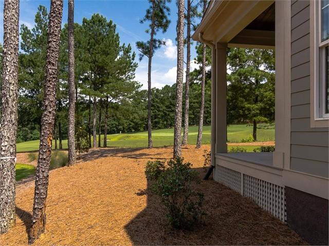 Image 2 of 1021 Golf View Lane