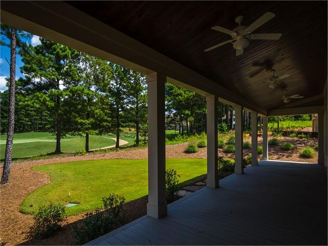 Image 3 of 1021 Golf View Lane