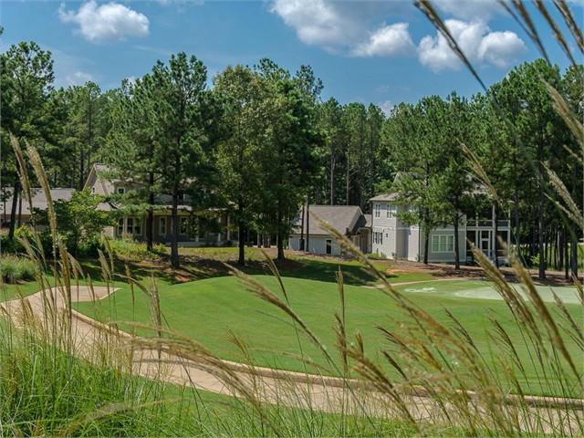 Image 4 of 1021 Golf View Lane