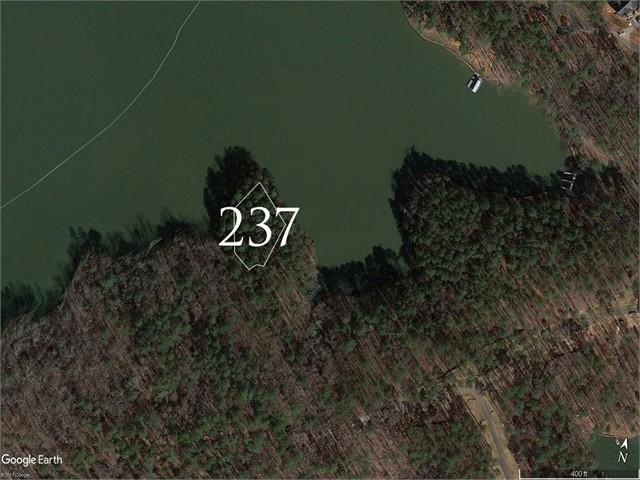 Image of Horseshoe Bend VIIA, Lot 237
