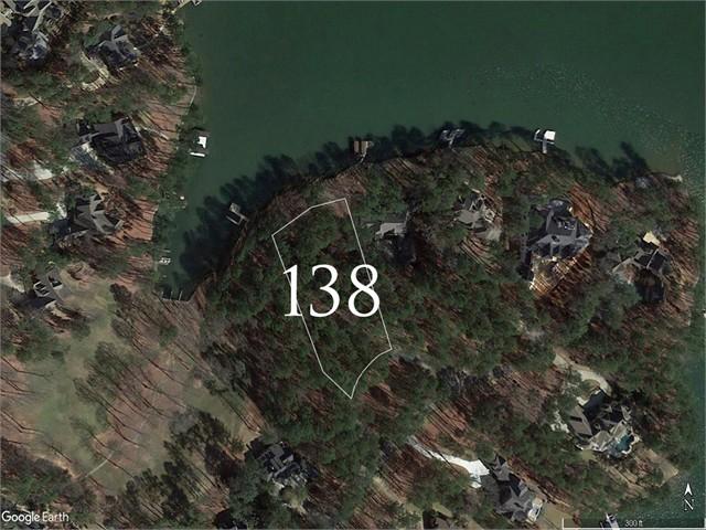 Image of 1170 Parrott's Cove Road