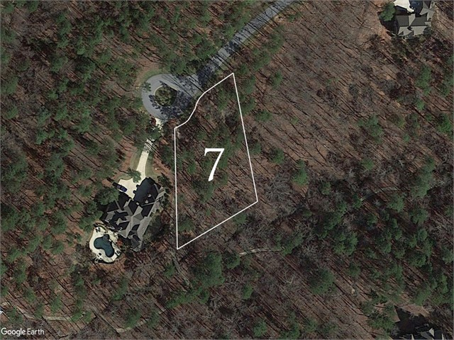 Image of 1080 Jones Bluff Ct.