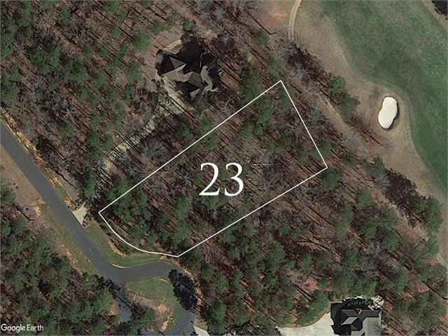 Image of 1230 Callahan's Ridge Road