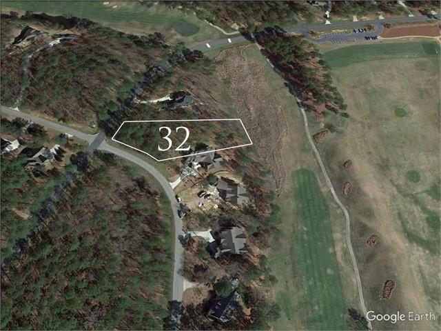 Image of 1010 Fairway Ridge Circle