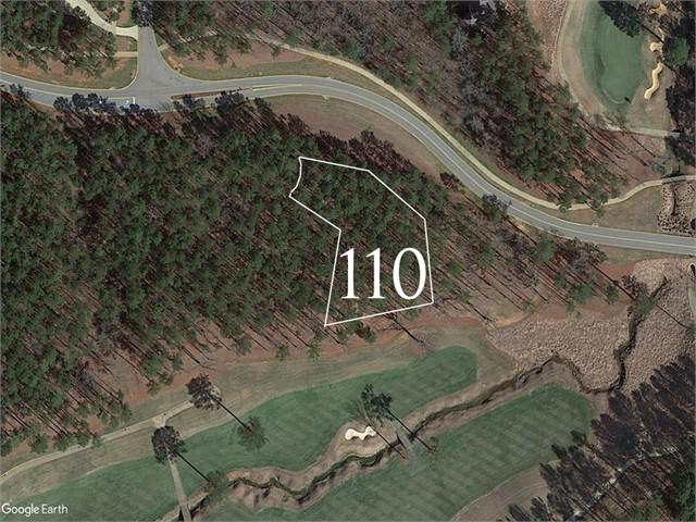 Image of 1000 Creek Bluff