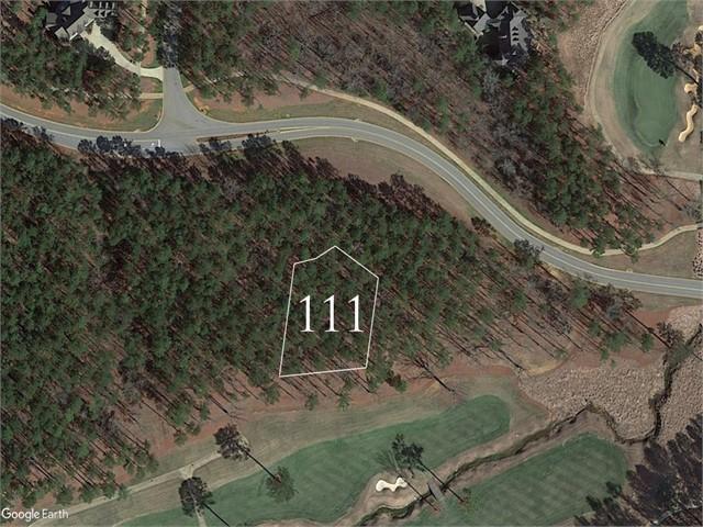 Image of 1010 Creek Bluff