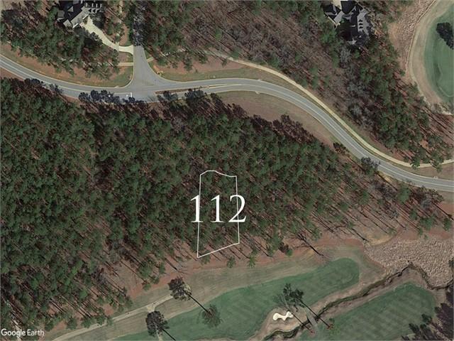 Image of 1020 Creek Bluff