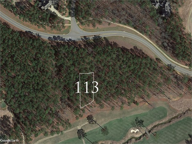 Image of 1030 Creek Bluff