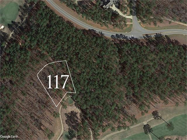 Image of 1070 Creek Bluff
